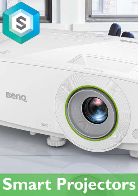 https://www.home-cinema.bg/proektor-benq-eh600-s-android
