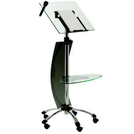 Лекторска катедра Rocada RD-3070 LECTERN LUXE