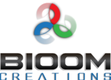 Bloom Creations
